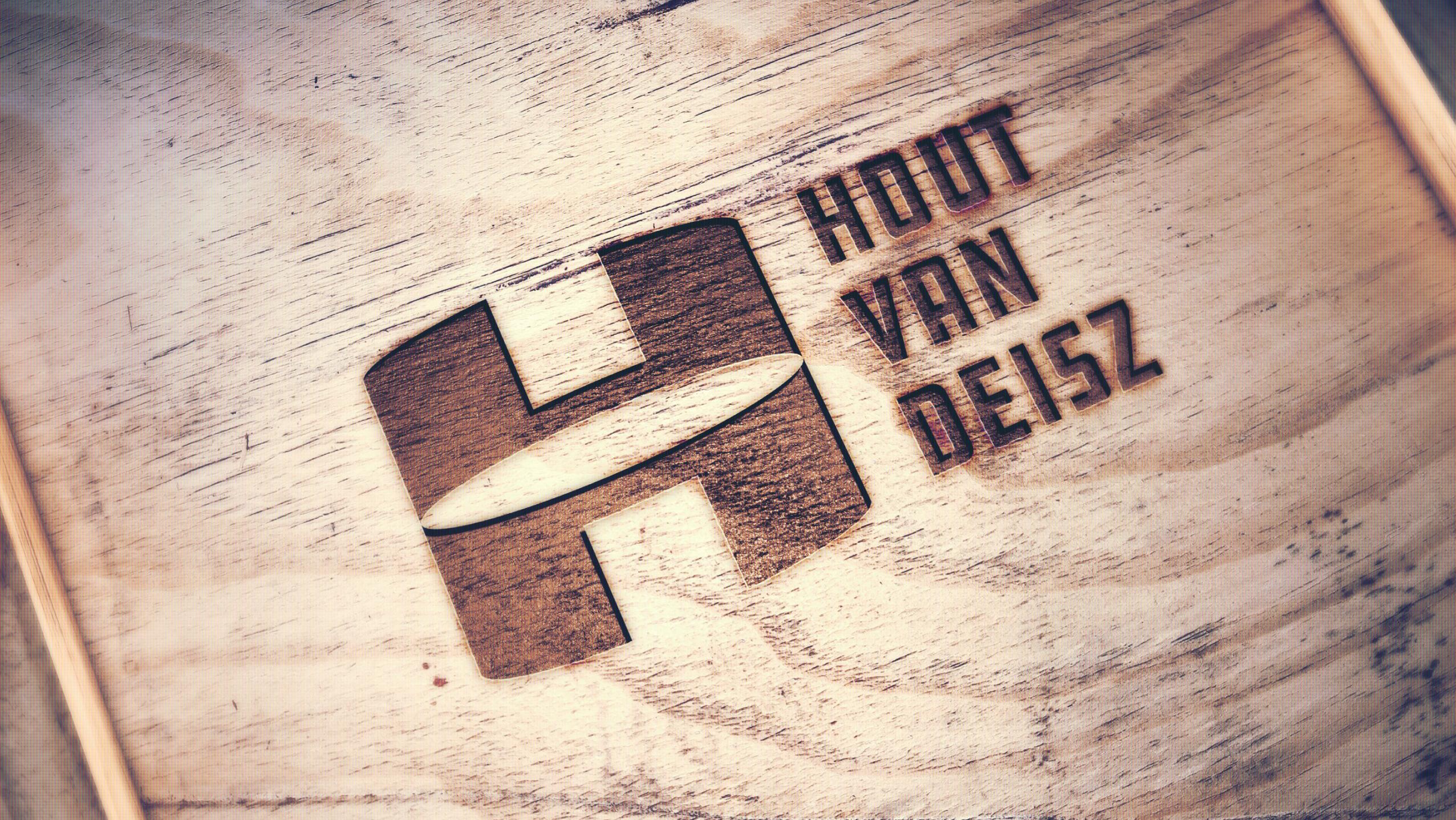 hvd_3