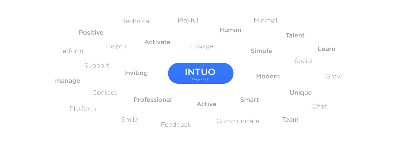 intuo_brainstorm