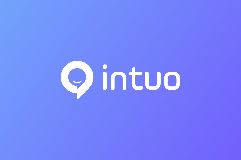 intuo_header