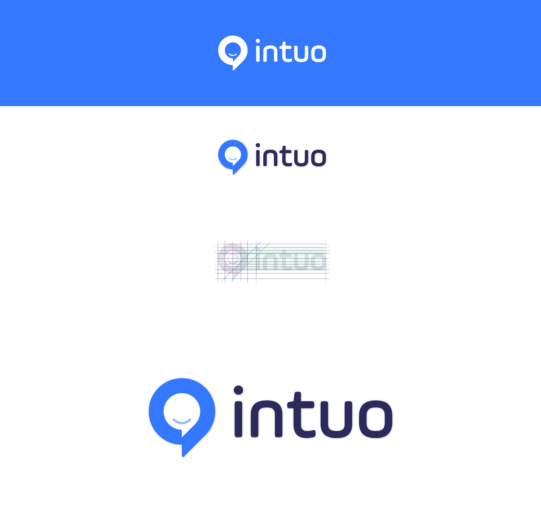 intuo_identity