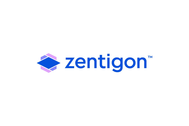 Zentigon_1