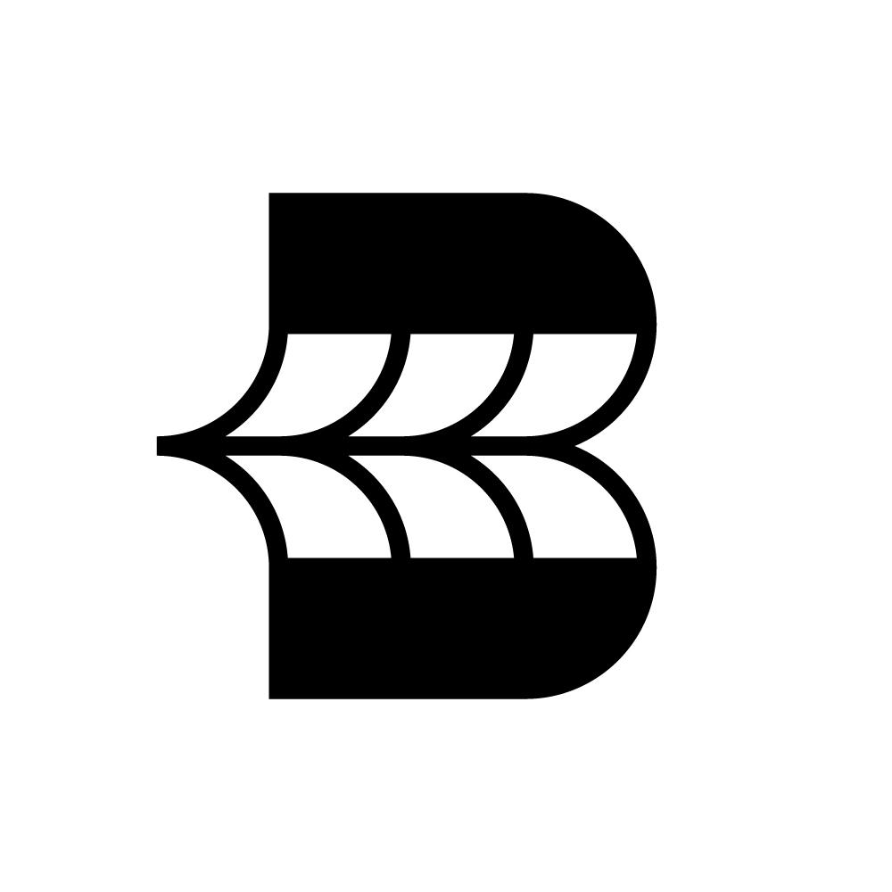 B-monogram-2