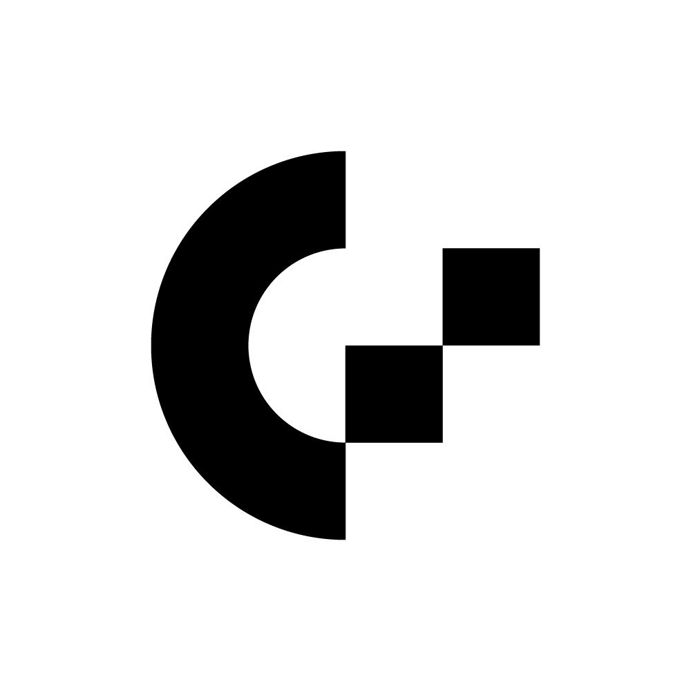 C-monogram-2