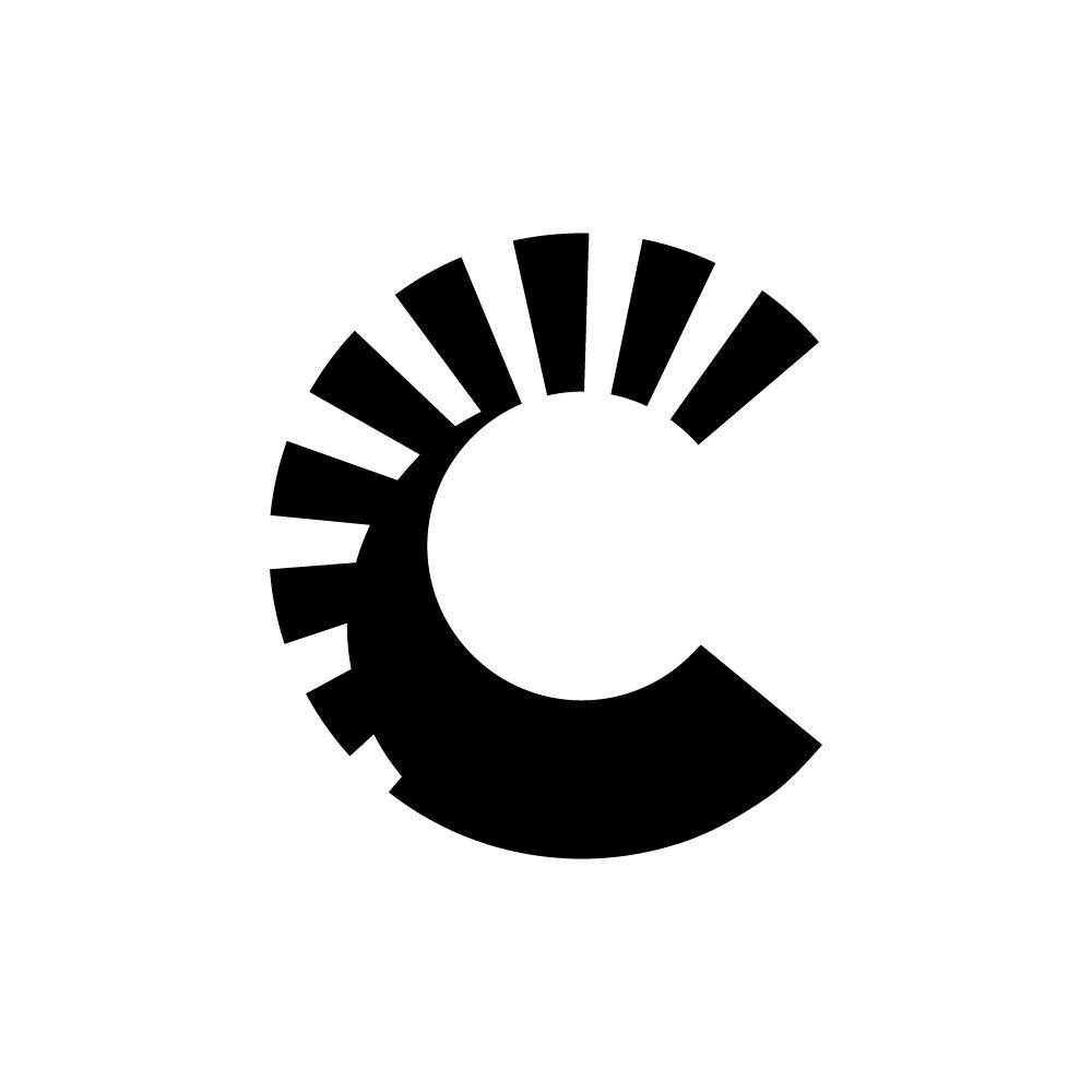 C-monogram