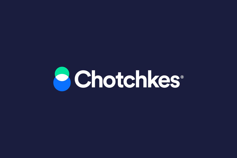 Chotchkes