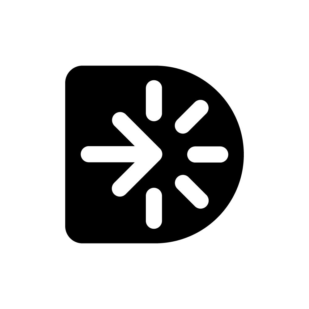 D-monogram