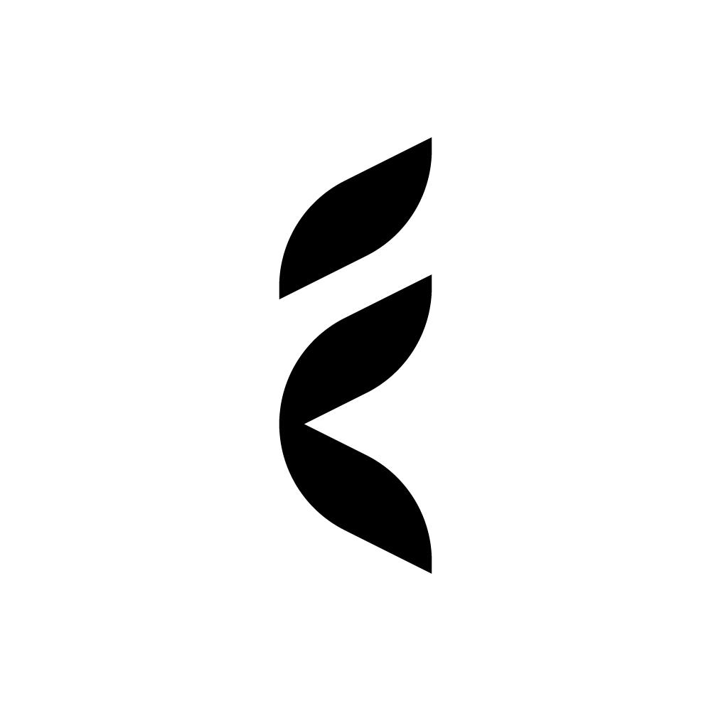 F-monogram