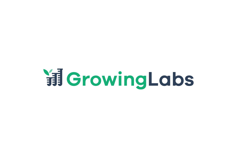 GrowingLabs-2