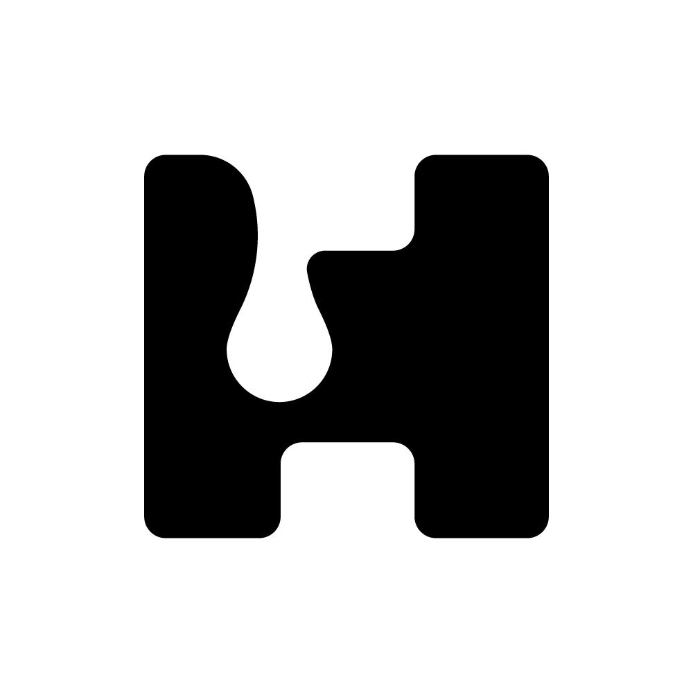 H-monogram-3