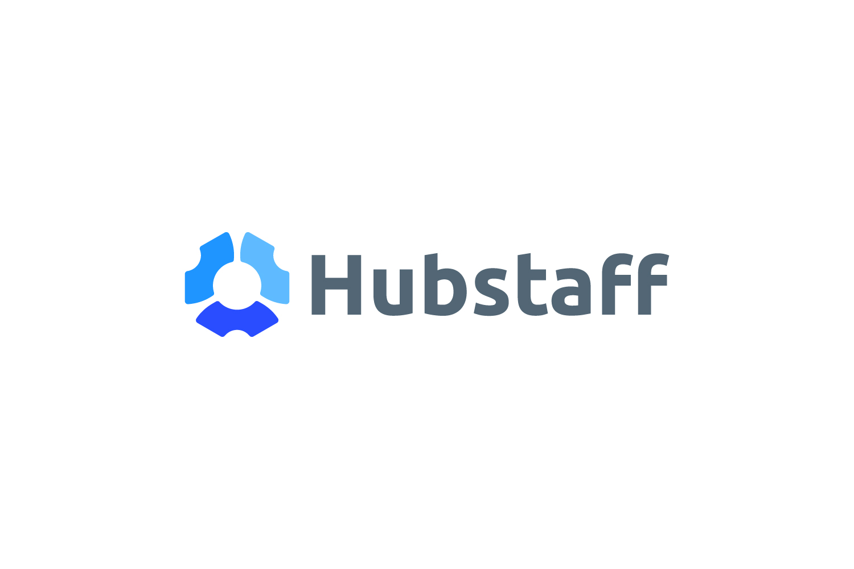 Hubstaff-2
