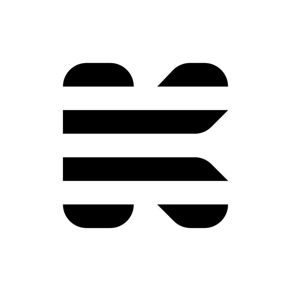 K-monogram-2