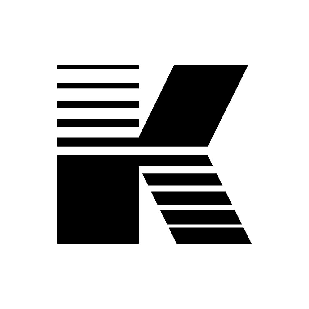 K-monogram
