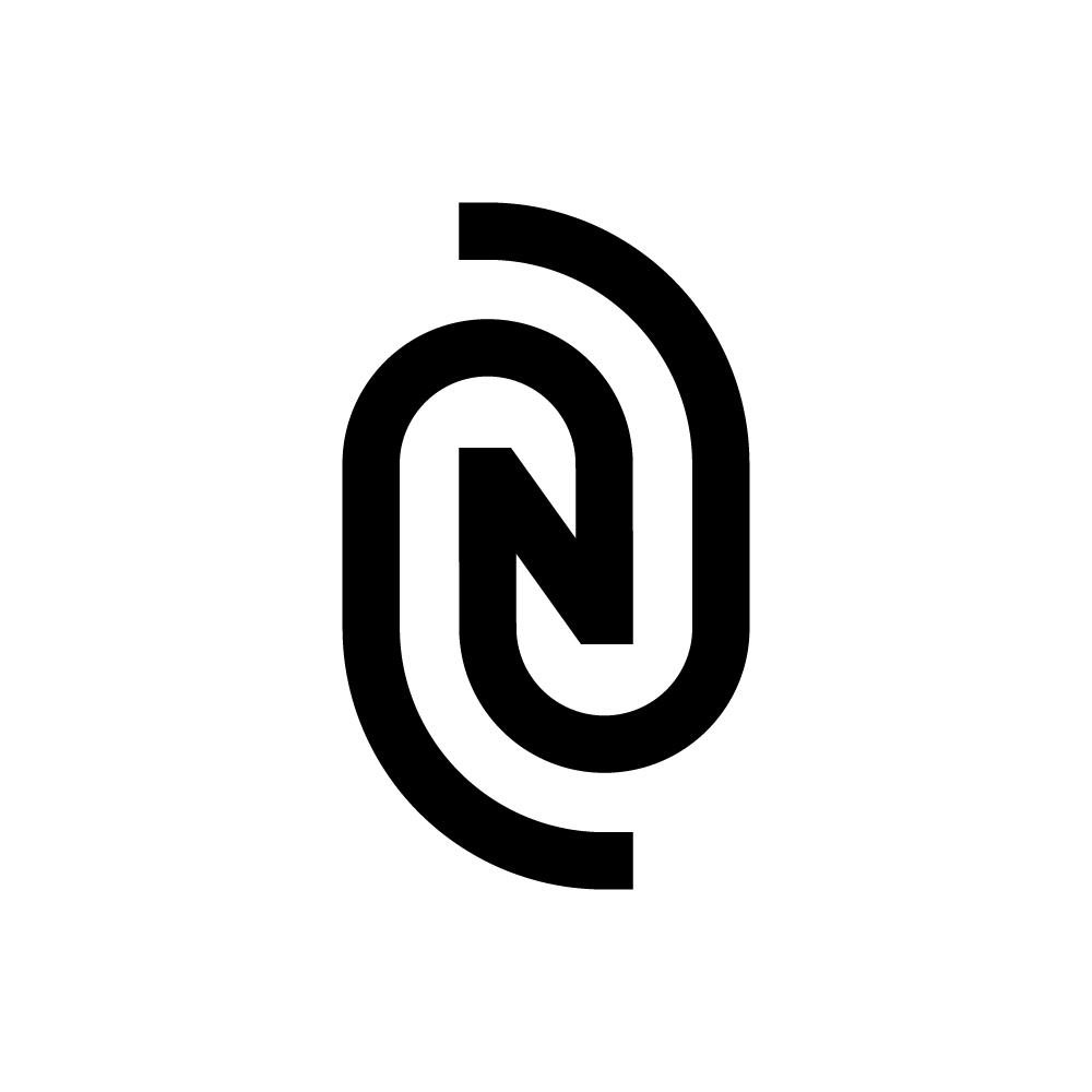 N-monogram-2