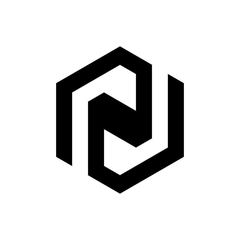 N-monogram