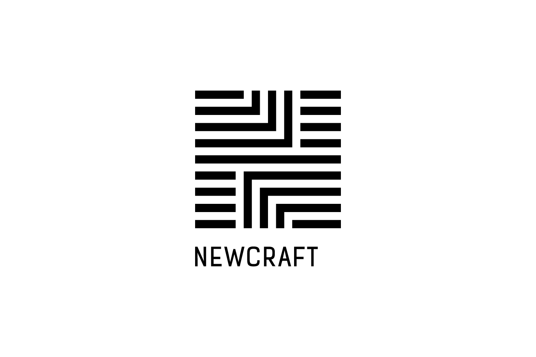 Newcraft-2