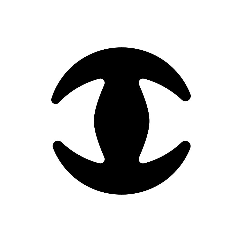 O-monogram