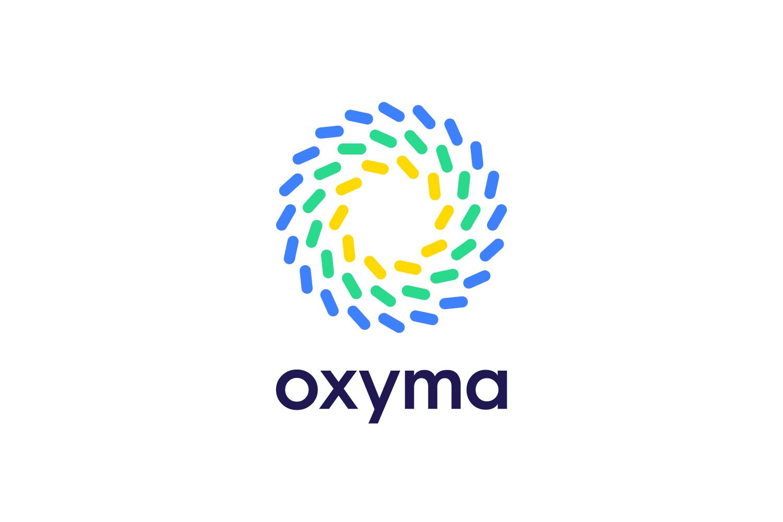Oxyma-2