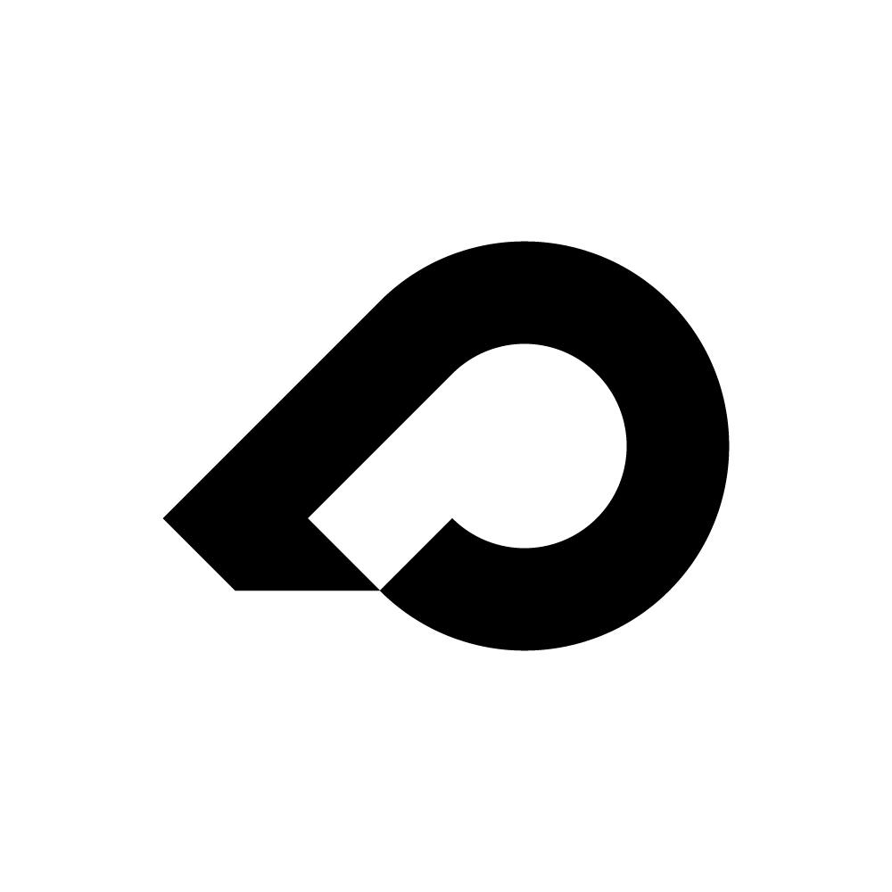 P-monogram-2