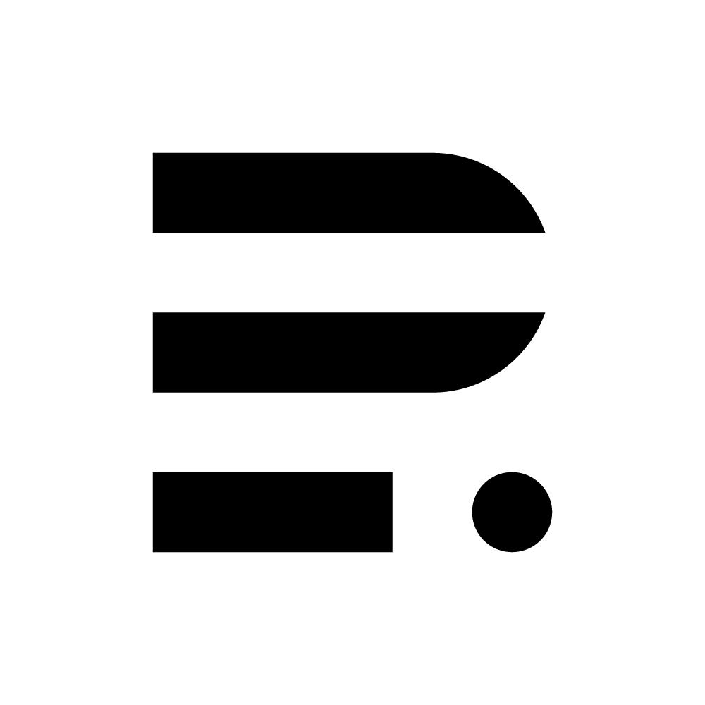 P-monogram-3