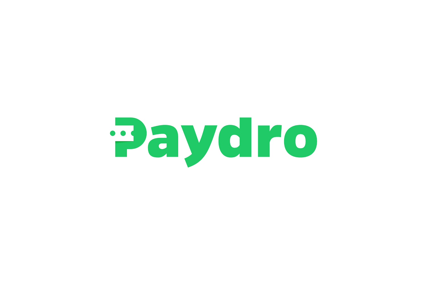 Paydro-2
