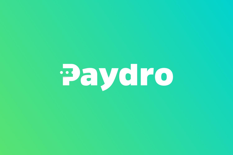 Paydro-3