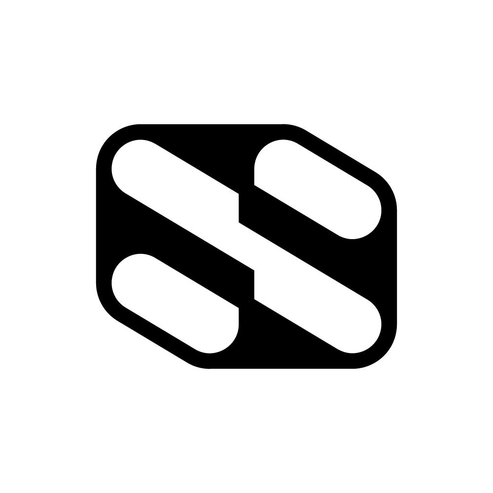 S-monogram