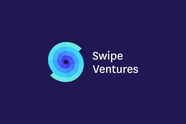 Swipe-ventures-2