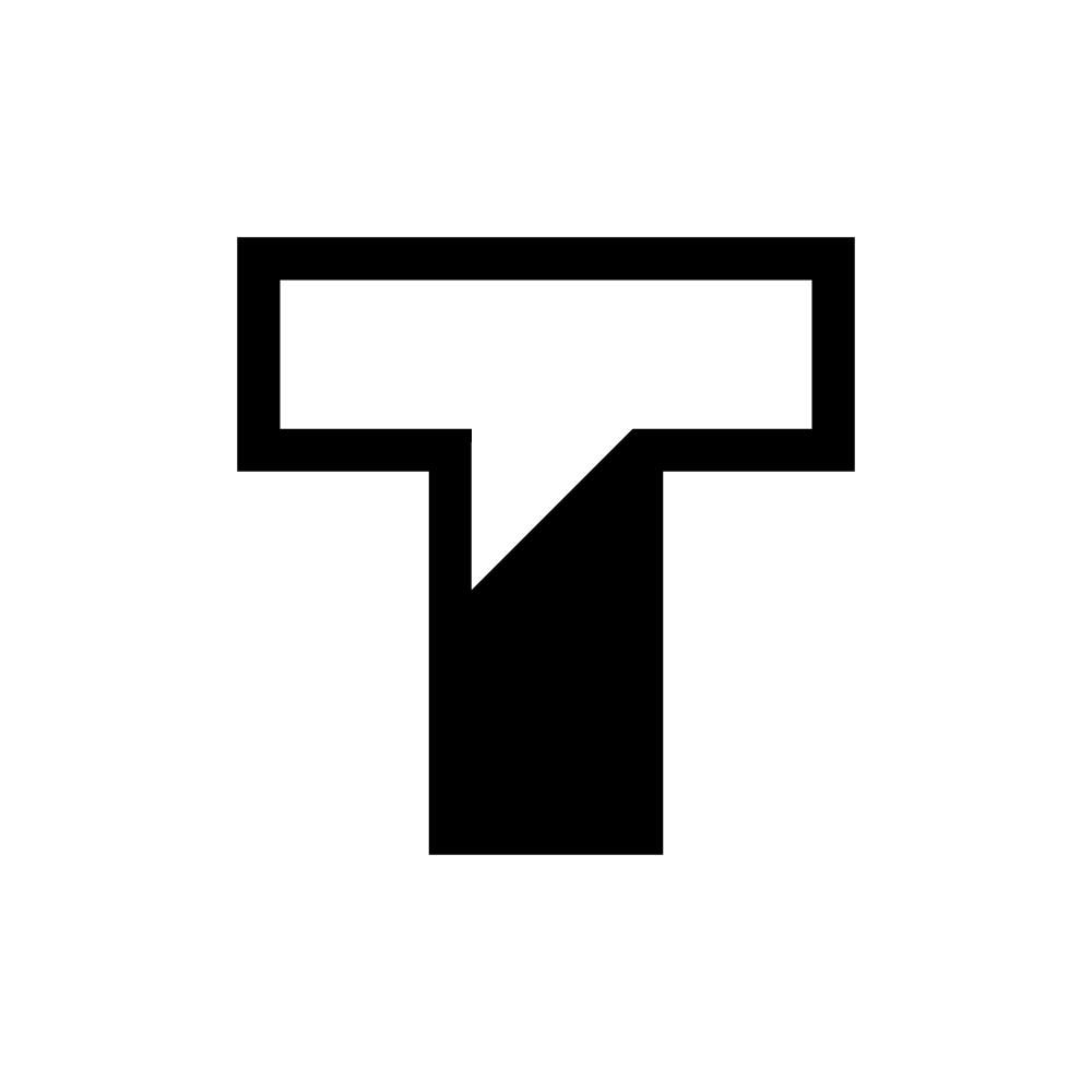 T-monogram-2