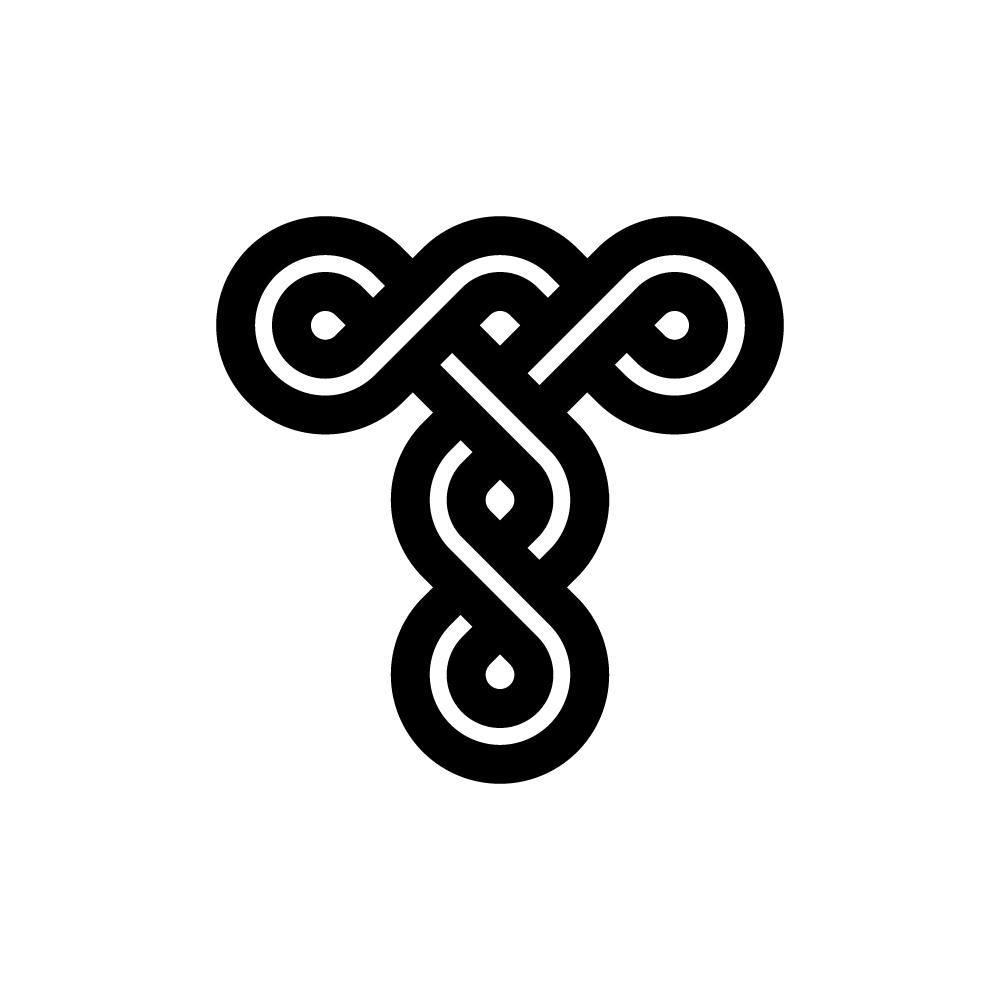 T-monogram-3
