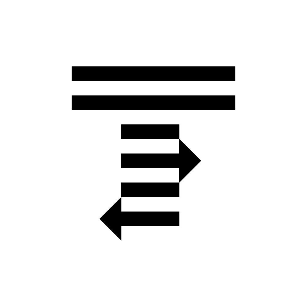 T-monogram
