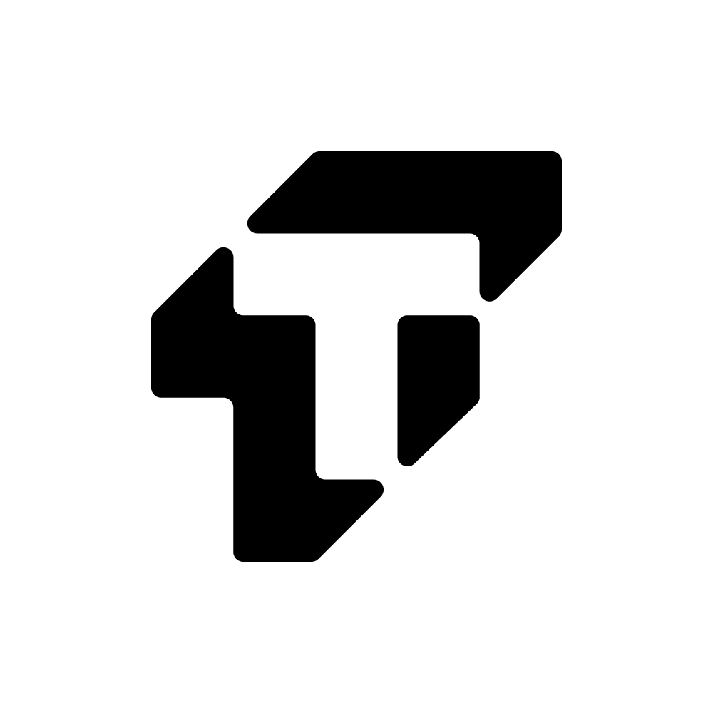 TT-monogram