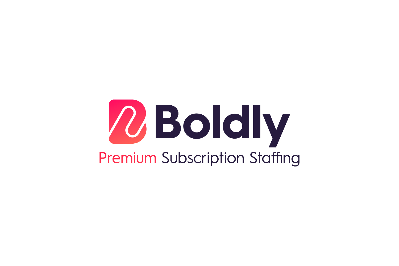 Boldly-logo