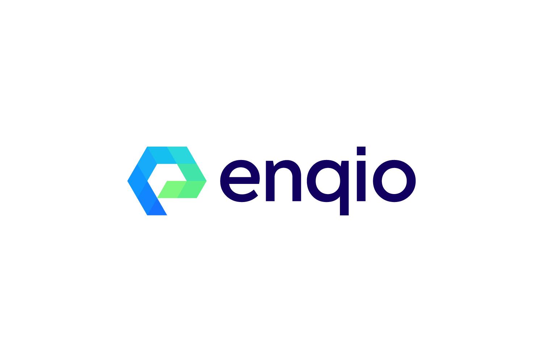 Enqio-logo