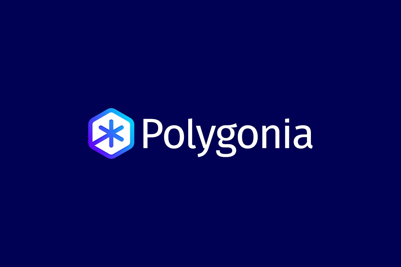 Polygonia-logo-2