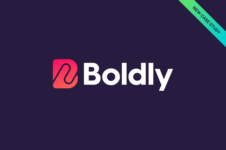 Boldly-Logo-2