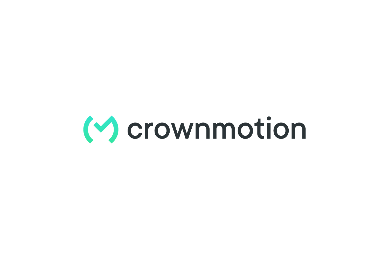 Crownmotion-Logo
