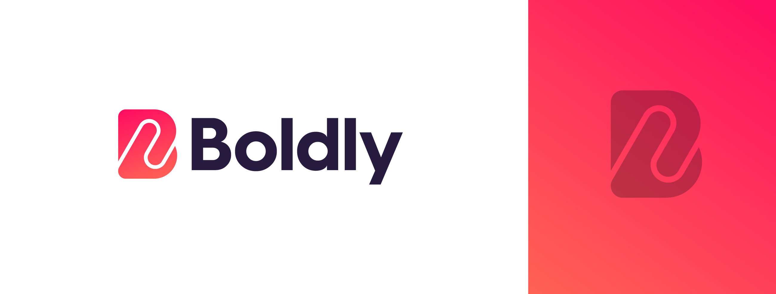 Boldly-final